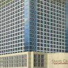 GRAND CENIA CONDOTEL AND RESIDENCES A PROUD PROJECT OF FILINVESTLAND INC.