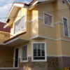 New 4 Bedroom House for rent in Gated Community - Cagayan De Oro